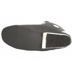 Лайнера Seba Balance черно/белые